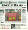 2015-7-2; Sewickley Herald