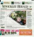 2015-8-13; Sewickley Herald