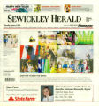 2015-1-1; Sewickley Herald