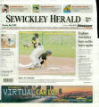 2015-5-7; Sewickley Herald