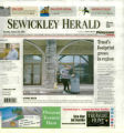 2015-1-22; Sewickley Herald