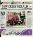 2015-12-10; Sewickley Herald