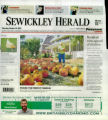 2015-10-15; Sewickley Herald
