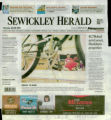 2015-7-30; Sewickley Herald