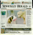 2015-5-21; Sewickley Herald