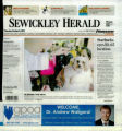 2015-10-8; Sewickley Herald