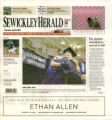 Sewickley Herald