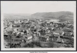 View of Warren, PA (1895)