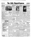 Lititz Record Express