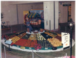 Acme Markets exhibit in the 1969 Philadelphia Flower Show