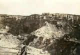 Hoffman Brothers and Wilson limestone quarry