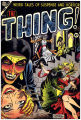 Thing, The (no.12)