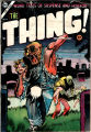 Thing, The (no.16)