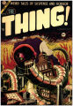 Thing, The (no.15)