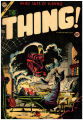 Thing, The (no.17)
