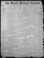 Mount Pleasant journal  (March 28, 1893)